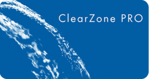 ClearZone PRO®